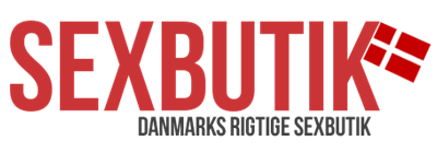 Sexbutik.dk | Dansk sexbutik med alt i pornofilm og sexlegetøj